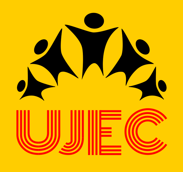 UJEC